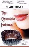 The Chocolate Heiress