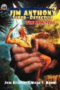 Jim Anthony - Super Detective: The Hunters