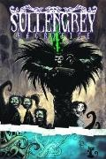 Sullengrey: Sacrifice