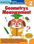Grade 2 Geometry and Measurement