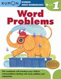 Grade 1 Word Problems