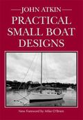 Practical Small Boat Designs