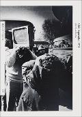 Koen Wessing: Chili, September 1973