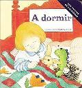 A dormir (Spanish Edition)