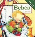 Bebs (Spanish Edition)