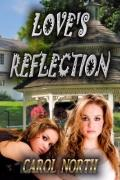Love's Reflection