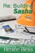 Re: Building Sasha