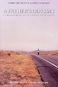 A Father's Odyssey: 75 Marathons in 75 Days