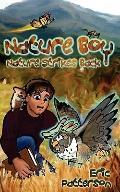 Nature Boy Nature Strikes Back