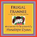 Frugal Frannie--And The Big Room Cleaning Day