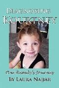 Diagnosing Kourtney