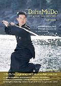 Dahnmudo: The Art of Self-mastery With Owoon (DVD)