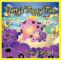 Dotty's Topsy Tale