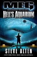 Hell's Aquarium (Meg Series #4)