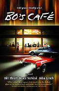 Bo's Caf: A Novel