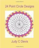 24 Point Circle Designs