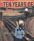 Ten Years of UserFriendly. Org