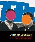 John Baldessari: A Print Retrospective from the Collections of Jordan D. Schnitzer and his F...