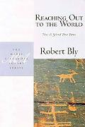 Reaching Out to the World: New & Selected Prose Poems