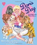 Doris Day Celebration Paper Dolls