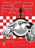 Ace-Face: The Mod with the Metal Arms