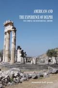 Americans and the Experience of Delphi