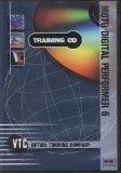 MOTU Digital Performer 6 VTC Training CD