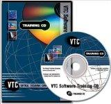 Apple Logic Pro 9 VTC Training CD
