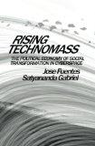 Rising Technomass: The Political Economy of Social Transformation in Cyberspace