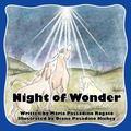 Night of Wonder