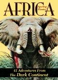Sporting Classics' Africa : Forty-One Adventures from the Dark Continent