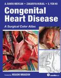 Congenital Heart Disease : A Surgical Color Atlas