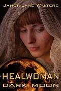Healwoman: Dark Moon