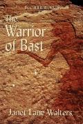 Warrior of Bast