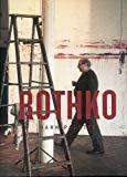 Rothko - Dark Palette