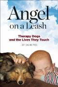 Angel on a Leash : Therapy Dogs and the Lives They Touch