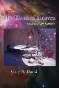 Kivas of Heaven : Ancient Hopi Starlore
