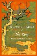 Autumn Leaves and the Ring : Poems by Frithjof Schuon