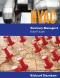 HVAC : Territory Manager's Field Guide