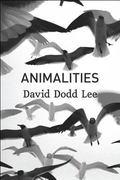 Animalities