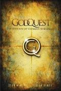 GodQuest : The Journey of Ultimate Discovery