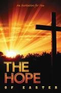Hope of Easter : 10 Pack