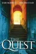 Quest : A Novel