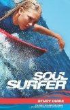 Soul Surfer - Movie Tie-in: Study Guide