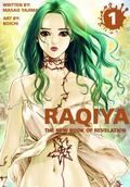 Raqiya Volume 1 : The New Book of Revelation