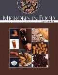 Microbes in Food