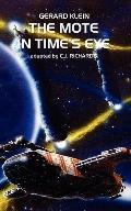 Mote in Time's Eye