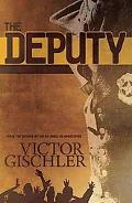 The Deputy