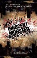 Innocent Monster