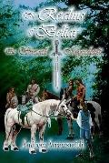 Realms of Beliar - the Sword Myndarit : The Sword Myndarit: the Sword Myndarit